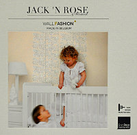 Jack n Rose Junior